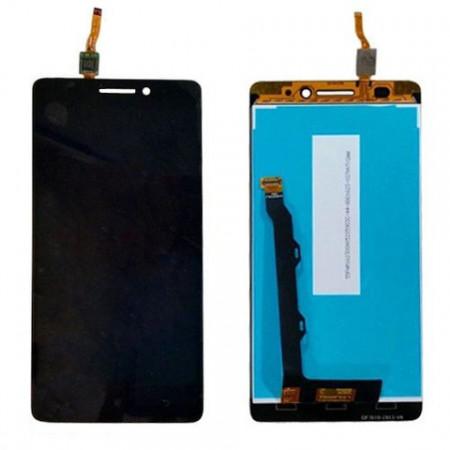 Poze Display Lenovo A7000 negru