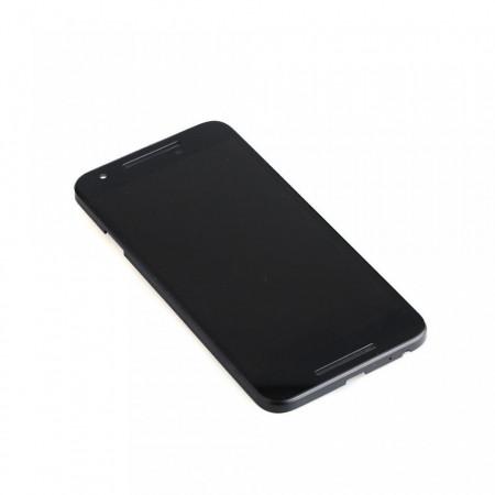 Display Lg Nexus 5X negru swap