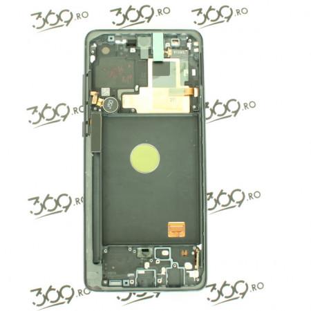 Display Samsung Galaxy N10 LITE N770