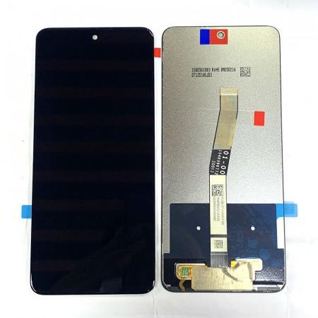 Poze Display Xiaomi Redmi Note 9S