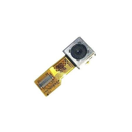 Flex camera Sony Xperia U ST25i