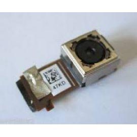 Flex camera spate HTC Desire 610 swap
