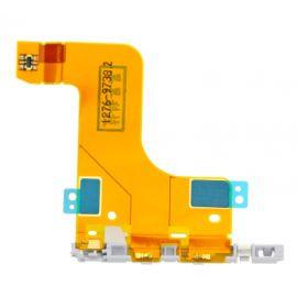 Flex conector incarcare Sony Xperia Z2 D6502 D6503