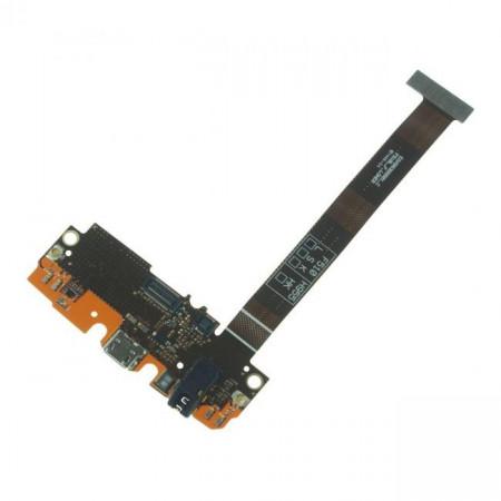 Flex incarcare LG G Flex 2 H955