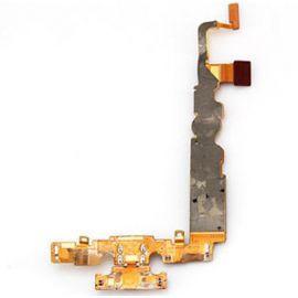 Flex mufa incarcare LG P710 Optimus L7 II Swap