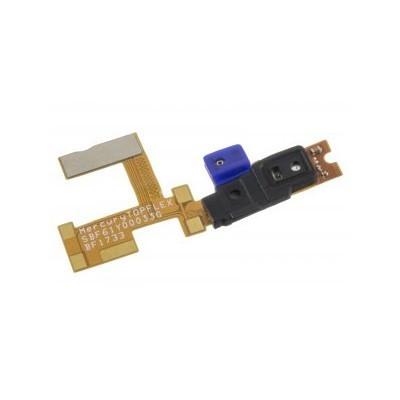 Poze Flex senzor proximitate BlackBerry Keyone