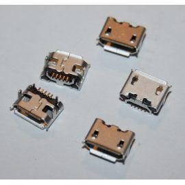 Mufa incarcare Allview X1 Xtreme conector
