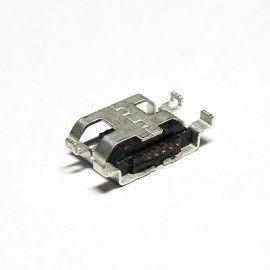 Mufa incarcare Lenovo A708