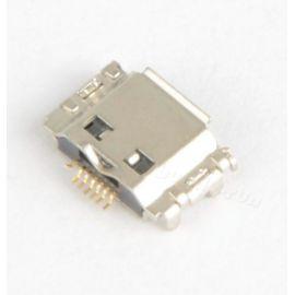 Mufa incarcare Samsung i9000 i897 T989 T959 i9003