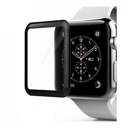 Sticla geam Apple Watch 42MM