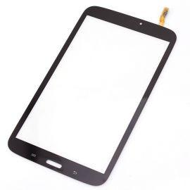 Touchscreeen Samsung Galaxy Tab 3 8.0 T310 Wifi negru