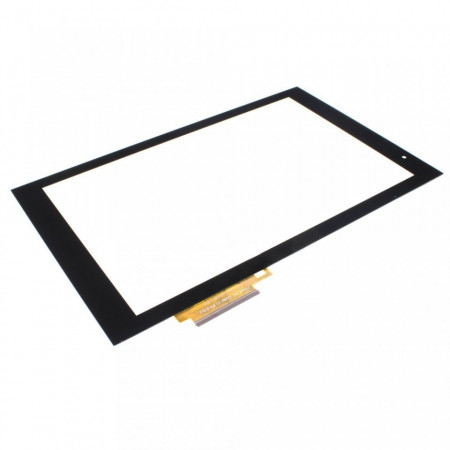 Poze Touchscreen Acer Iconia Tablet A500 A501 negru