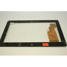 Touchscreen geam Asus TF600 TF600T