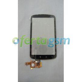 Touchscreen Htc G5 Nexus One
