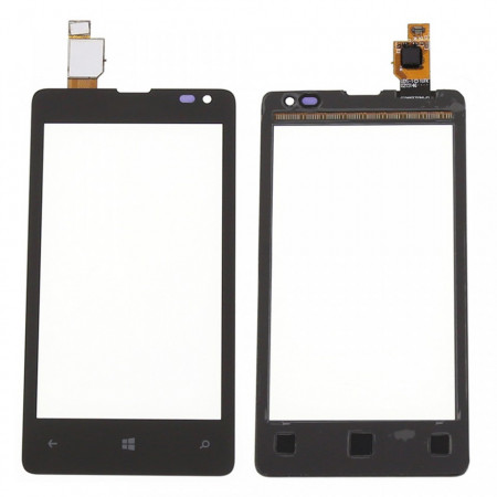 Touchscreen Nokia Lumia 435