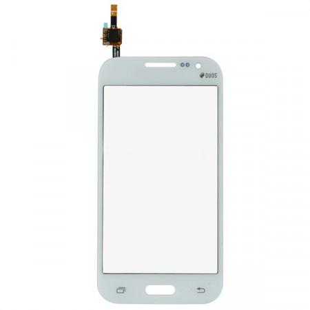 Touchscreen Samsung Galaxy Core Prime G360 G3608 Duos alb