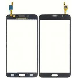 Touchscreen Samsung Galaxy Mega 2 G750 negru
