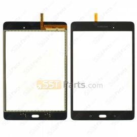 Touchscreen Samsung Galaxy Tab A 8.0 SM-T355 negru
