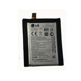 Acumulator LG G2 D802 BL-T7 baterie swap