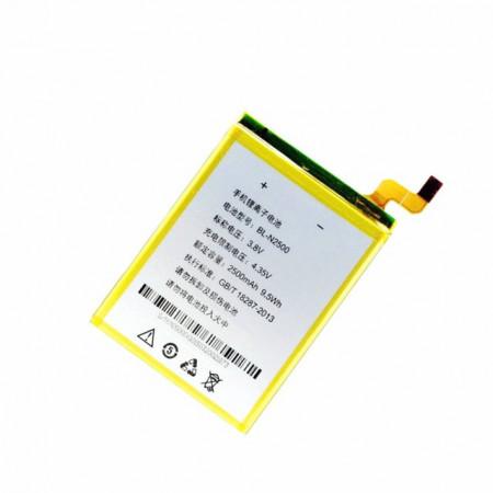 Poze Baterie acumulator Allview X1 Xtreme  BL-N2500