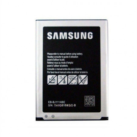 Baterie acumulator Samsung J1 Ace J110 EB-BJ111ABE