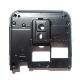 Capac camera LG Optimus 2X P990 swap