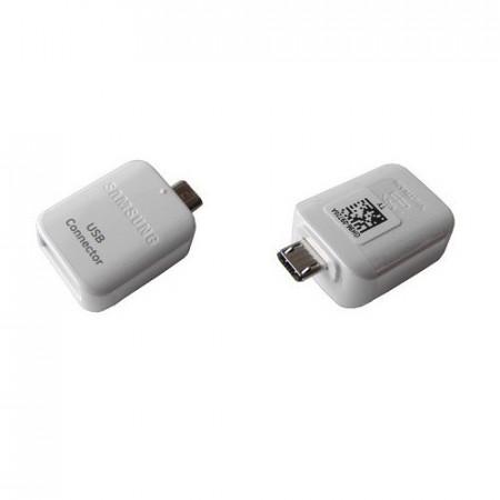 Conector Micro USB S7 OTG Samsung GH96-09728A