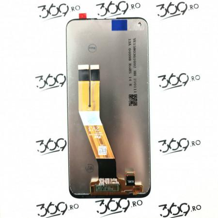 Display Galaxy M11 M115 OEM 159.5 mm