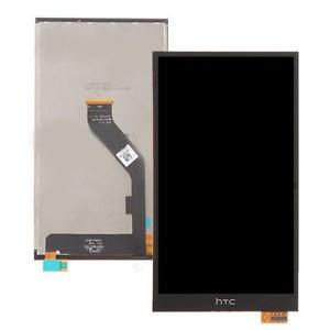 Display Htc Desire 820S negru