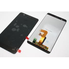 Display Huawei Honor 6 Plus negru