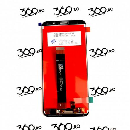 Display Huawei Y5P OEM