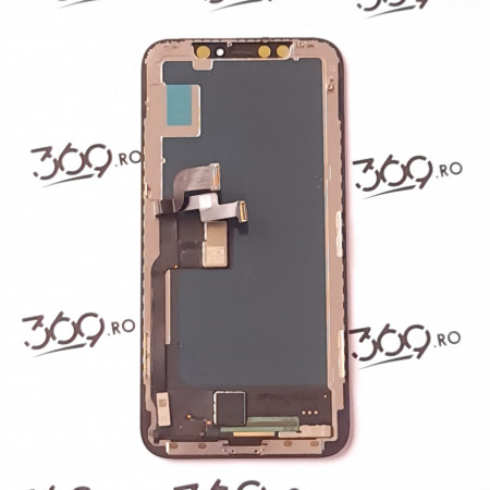 Display iPhone X Incell ZY