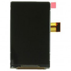 Display Lg KU990