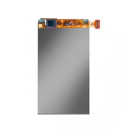 Display Nokia Lumia 530 swap