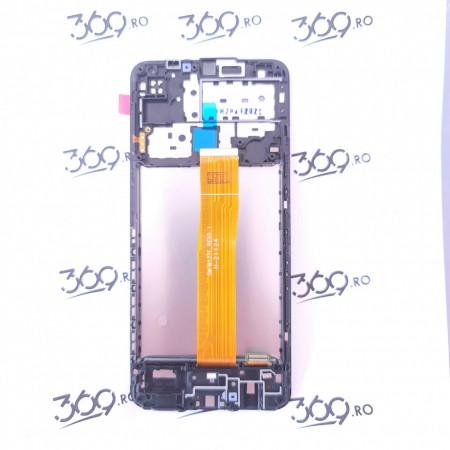 Display Samsung M12 M127