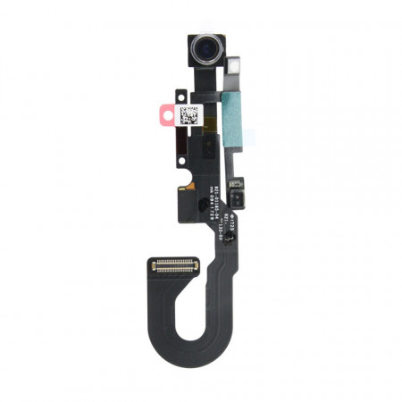 Flex camera fata Apple iPhone 8