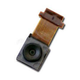 Flex camera fata HTC Desire 610 swap