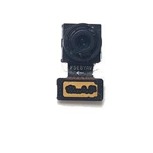 Poze Flex camera fata Xiaomi Redmi Note 4