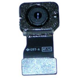 Flex camera iPad 3