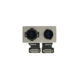Poze Flex camera spate Apple iPhone 8 Plus
