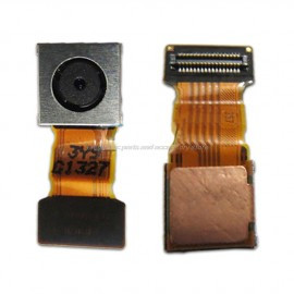 Flex camera spate Sony Xperia SP C5302 C5303 C5306