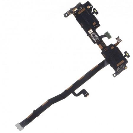 Flex microfon OnePLUS One