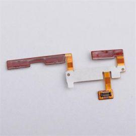 Flex volum LG P710 Optimus L7 II Swap