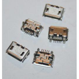 Poze Mufa incarcare Allview 2 conector