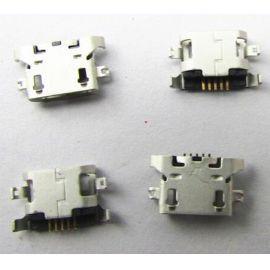 Mufa incarcare Allview P6 Life conector
