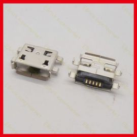 Mufa incarcare Allview P7 Xtreme conector