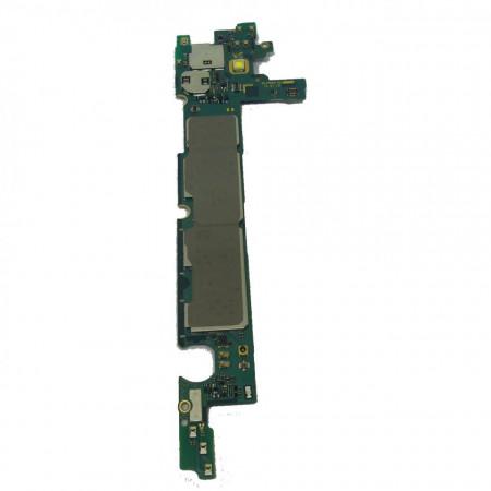 Placa baza Samsung Galaxy A7 A700YD Dual swap