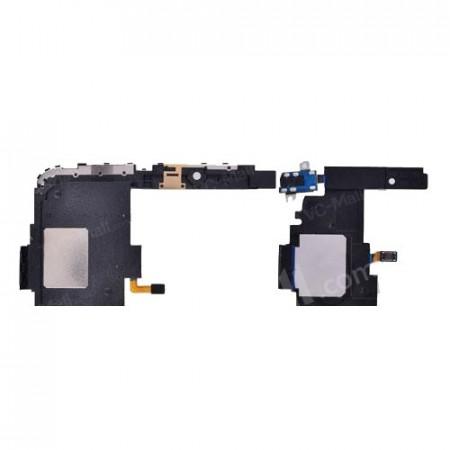 Set buzzer sonerie Samsung Tab 3 10.1 P5200 P5210