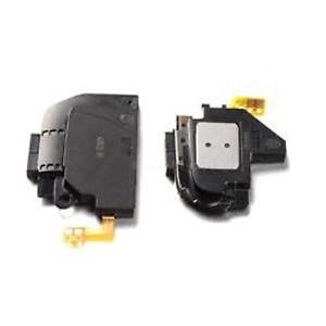 Set buzzer sonerie Samsung TAB 3 7.0 3G SM-T211