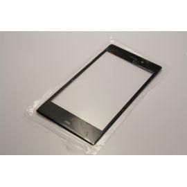 Poze Sticla Nokia Lumia 928 geam glass